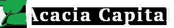 Acacia Capital
